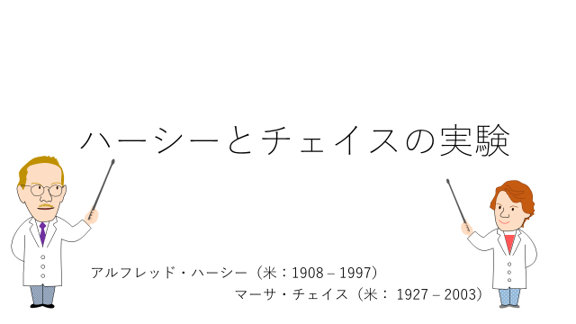 KUGAWA-HP